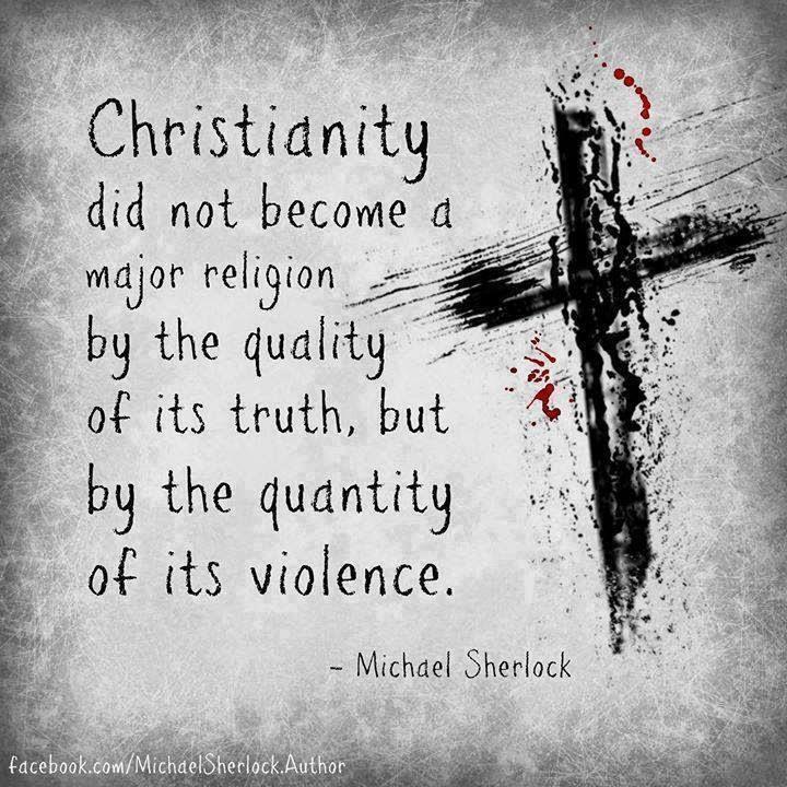 [Image: violent-christianity.jpg?w=720&h=720&crop=1]