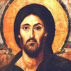 A New Approach to the Christ Myth – No Reason forJesus