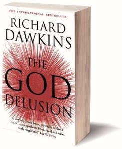 richard_dawkins_book
