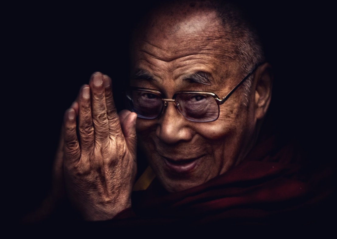 The Tradition of the Dalai Lama – A Critical Examination