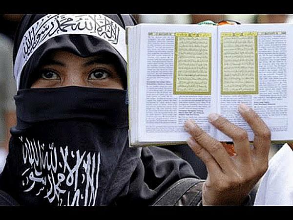 Dear ISIS,