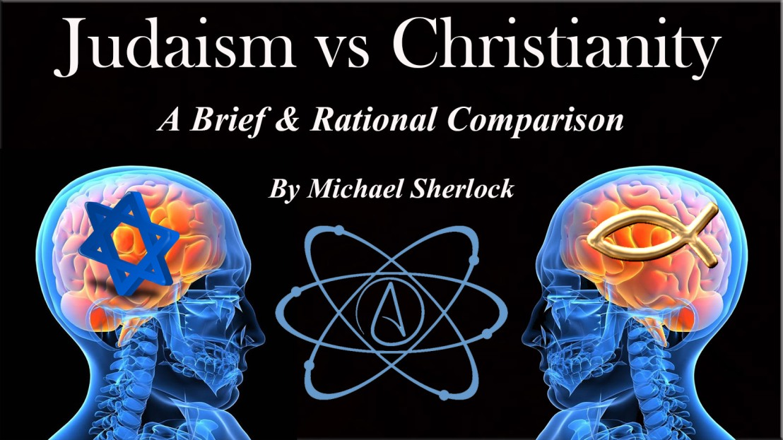 comparative essay of islam christianity Comparative essay judaism, islam, christianity 2044 words | 9 pages comparative essay judaism, islam, and christianity are all completely different religions from an outsider's point of view.