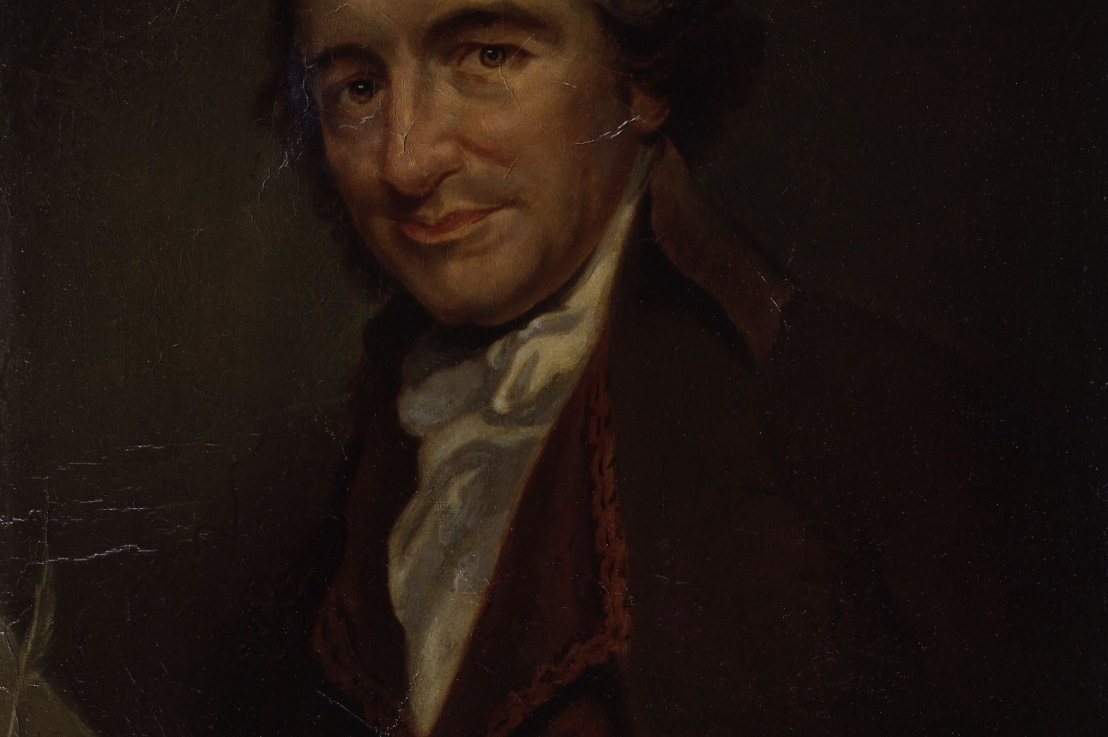 thomas paine rights reason and common sense deviance michael a thomas paine rights reason and common sense deviance