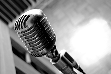 The Virtues of Oral History – Improving History & Giving a Voice to theVoiceless