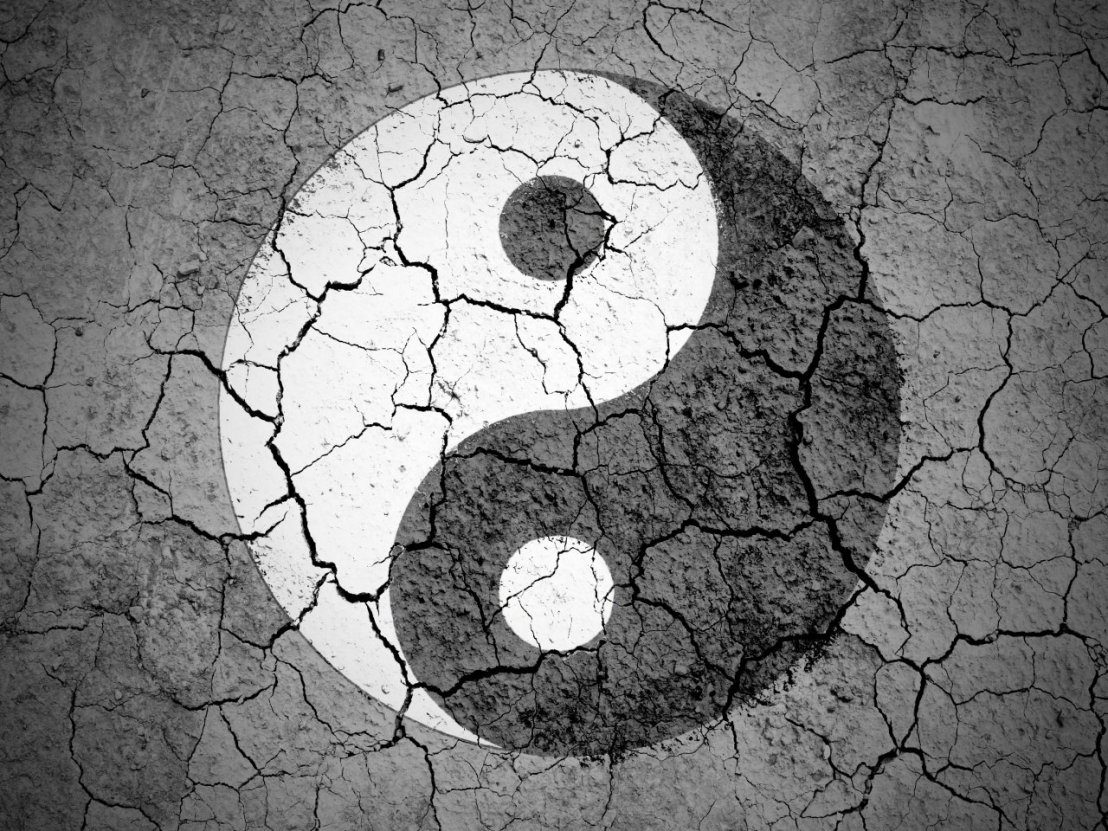 taoism vs shinto  a brief comparative essay  u2013 michael a