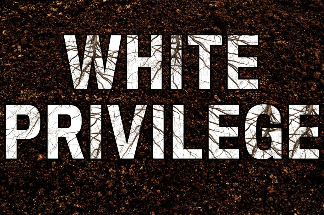 White Privilege: A Rational Examination – Part1