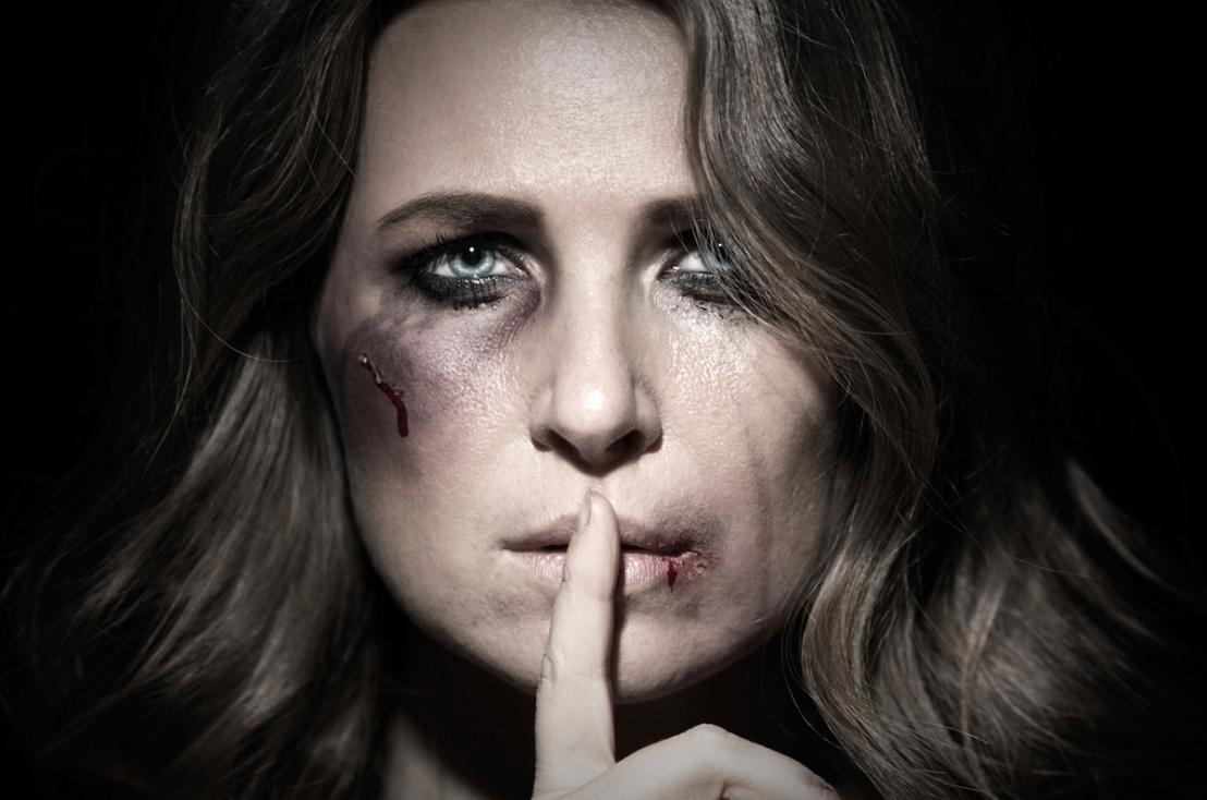 Western Feminism, Islam & Shari'ah: Domestic Violence & ConjugalRape