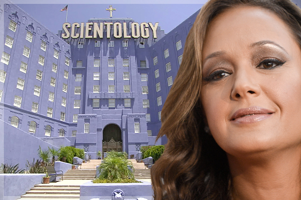 leah_remini_scientology