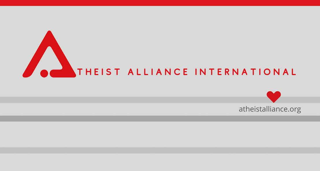 AAI Response to Allegations Made By Mr Oz Atheist onTwitter